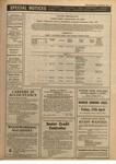 Galway Advertiser 1979/1979_04_26/GA_26041979_E1_015.pdf