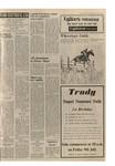 Galway Advertiser 1971/1971_07_08/GA_08071971_E1_003.pdf