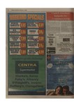 Galway Advertiser 2001/2001_02_01/GA_01022001_E1_016.pdf