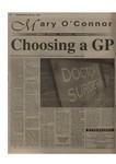 Galway Advertiser 2001/2001_02_01/GA_01022001_E1_018.pdf