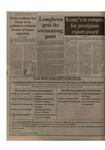 Galway Advertiser 2001/2001_02_01/GA_01022001_E1_020.pdf
