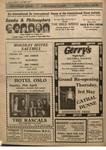 Galway Advertiser 1979/1979_04_26/GA_26041979_E1_012.pdf