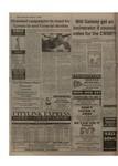 Galway Advertiser 2001/2001_02_01/GA_01022001_E1_004.pdf