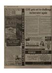 Galway Advertiser 2001/2001_02_01/GA_01022001_E1_008.pdf
