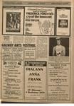 Galway Advertiser 1979/1979_04_26/GA_26041979_E1_010.pdf