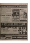 Galway Advertiser 2001/2001_02_01/GA_01022001_E1_009.pdf