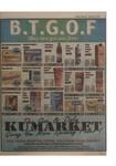 Galway Advertiser 2001/2001_02_08/GA_08022001_E1_003.pdf