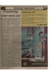 Galway Advertiser 2001/2001_02_08/GA_08022001_E1_019.pdf