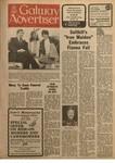 Galway Advertiser 1979/1979_04_26/GA_26041979_E1_001.pdf