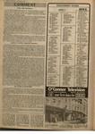 Galway Advertiser 1979/1979_04_26/GA_26041979_E1_006.pdf