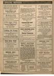Galway Advertiser 1979/1979_04_26/GA_26041979_E1_014.pdf