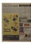 Galway Advertiser 2001/2001_02_08/GA_08022001_E1_014.pdf