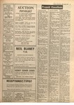 Galway Advertiser 1979/1979_04_26/GA_26041979_E1_017.pdf