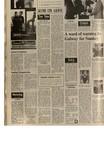 Galway Advertiser 1971/1971_07_08/GA_08071971_E1_010.pdf