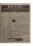 Galway Advertiser 2001/2001_02_08/GA_08022001_E1_011.pdf