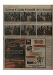 Galway Advertiser 2001/2001_02_08/GA_08022001_E1_012.pdf