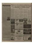 Galway Advertiser 2001/2001_02_08/GA_08022001_E1_002.pdf
