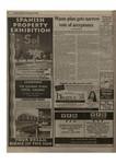 Galway Advertiser 2001/2001_02_08/GA_08022001_E1_008.pdf