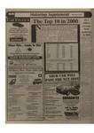 Galway Advertiser 2001/2001_02_08/GA_08022001_E1_018.pdf