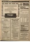 Galway Advertiser 1979/1979_04_26/GA_26041979_E1_016.pdf