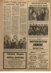Galway Advertiser 1979/1979_04_26/GA_26041979_E1_007.pdf