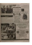 Galway Advertiser 2001/2001_02_08/GA_08022001_E1_007.pdf