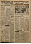Galway Advertiser 1979/1979_04_26/GA_26041979_E1_002.pdf