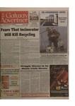 Galway Advertiser 2001/2001_02_08/GA_08022001_E1_001.pdf