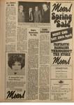 Galway Advertiser 1979/1979_04_26/GA_26041979_E1_005.pdf