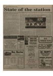 Galway Advertiser 2001/2001_02_08/GA_08022001_E1_006.pdf