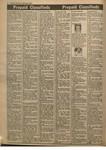 Galway Advertiser 1979/1979_04_26/GA_26041979_E1_018.pdf