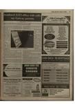Galway Advertiser 2001/2001_03_15/GA_15032001_E1_015.pdf