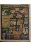 Galway Advertiser 2001/2001_03_15/GA_15032001_E1_005.pdf