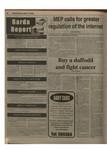 Galway Advertiser 2001/2001_03_15/GA_15032001_E1_020.pdf