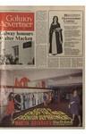 Galway Advertiser 1971/1971_07_08/GA_08071971_E1_001.pdf