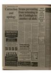 Galway Advertiser 2001/2001_03_15/GA_15032001_E1_010.pdf