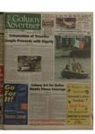 Galway Advertiser 2001/2001_03_15/GA_15032001_E1_001.pdf