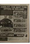 Galway Advertiser 2001/2001_03_15/GA_15032001_E1_007.pdf