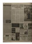 Galway Advertiser 2001/2001_03_15/GA_15032001_E1_002.pdf