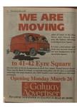 Galway Advertiser 2001/2001_03_15/GA_15032001_E1_012.pdf