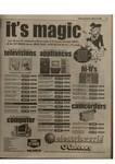 Galway Advertiser 2001/2001_03_15/GA_15032001_E1_011.pdf