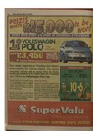 Galway Advertiser 2001/2001_03_15/GA_15032001_E1_014.pdf