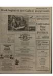 Galway Advertiser 2001/2001_03_15/GA_15032001_E1_013.pdf