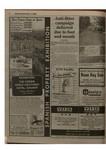 Galway Advertiser 2001/2001_03_15/GA_15032001_E1_008.pdf
