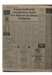 Galway Advertiser 2001/2001_03_15/GA_15032001_E1_004.pdf
