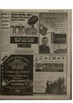 Galway Advertiser 2001/2001_03_15/GA_15032001_E1_009.pdf