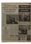 Galway Advertiser 2001/2001_03_15/GA_15032001_E1_018.pdf
