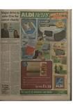Galway Advertiser 2001/2001_03_15/GA_15032001_E1_017.pdf