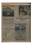 Galway Advertiser 2001/2001_03_15/GA_15032001_E1_016.pdf