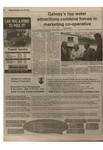 Galway Advertiser 2001/2001_06_28/GA_28062001_E1_018.pdf